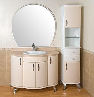 Мебель ванна алматы Внутренняя часть, Fantini, Acqua Zone, шгв 500*500*97, назначение-для верхнего душа